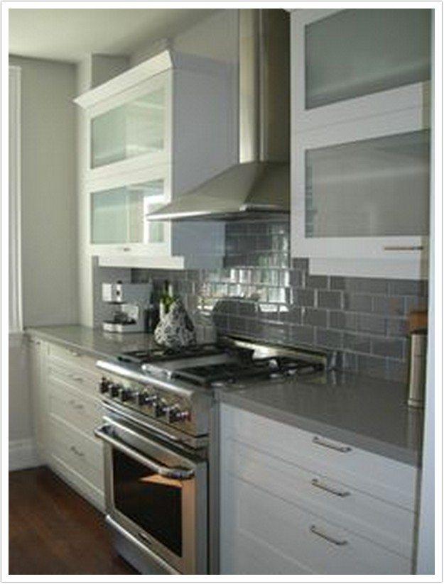 kitchen undermount sinks navy blue decor concerto msi quartz - denver shower doors & granite ...