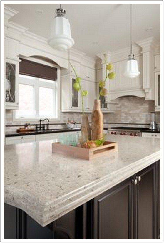 kitchen knobs crocks darlington cambria quartz – denver shower doors & ...