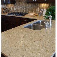 Kitchen Faucets Made In Usa Cabinet Handle Darlington Cambria Quartz - Denver Shower Doors & ...