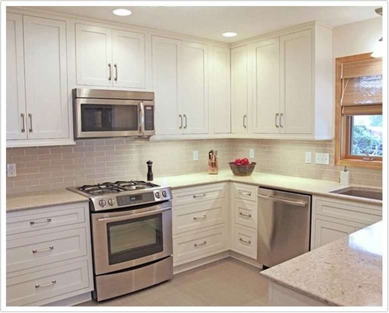 kitchen sinks denver island table darlington cambria quartz - shower doors & ...