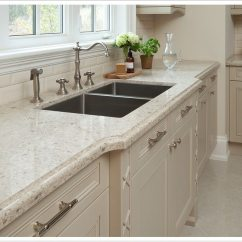 Kitchen Fixtures Lowes Aid Electric Kettle Darlington Cambria Quartz – Denver Shower Doors & ...
