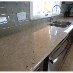 Kitchen Corner Sinks Faucet Reviews Darlington Cambria Quartz – Denver Shower Doors & ...