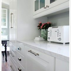 Kitchen And Bath Showrooms Cabinets Accessories Ella Cambria Quartz - Denver Shower Doors & Granite ...
