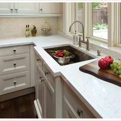 Kitchen Faucets Made In Usa Island With Pull Out Table Ella Cambria Quartz - Denver Shower Doors & Granite ...