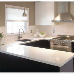 Denver Kitchen Cabinets Simulator Ella Cambria Quartz - Shower Doors & Granite ...