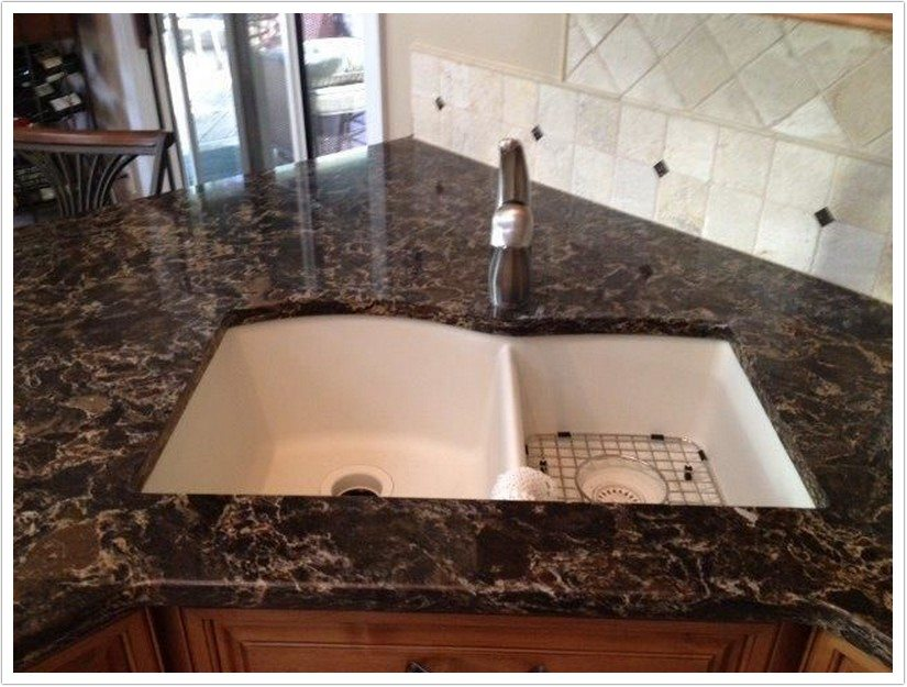 kitchen faucets made in usa with sprayer laneshaw cambria quartz - denver shower doors & ...