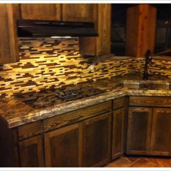 Kitchen Sinks Denver Prefab Island Magma Granite - Shower Doors & ...