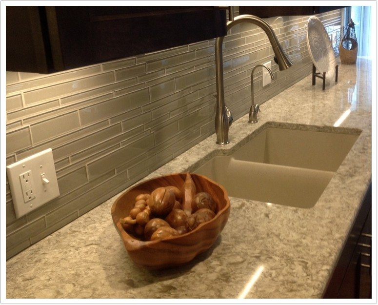 Handles And Knobs For Kitchen Cabinets New Quay Cambria Quartz - Denver Shower Doors & Denver