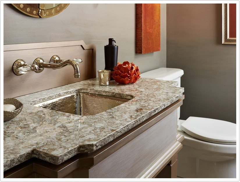Handles And Knobs For Kitchen Cabinets New Quay Cambria Quartz | Bath & Granite Denver