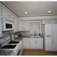 Cream Color Kitchen Cabinets Ready Made Island For Praa Sands Cambria Quartz - Denver Shower Doors & ...