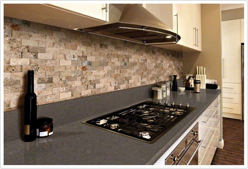 kitchen faucets made in usa recycled glass countertops stellar gray msi quartz - denver shower doors & ...