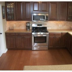 Denver Kitchen Cabinets Faucet Supply Lines Toasted Almond Msi Quartz - Shower Doors & ...