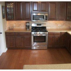 Composite Countertops Kitchen Aid Hand Blender Toasted Almond Msi Quartz - Denver Shower Doors & ...