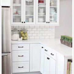 Kitchen Cabinets Made In Usa Red Oak Torquay Cambria Quartz - Denver Shower Doors & ...