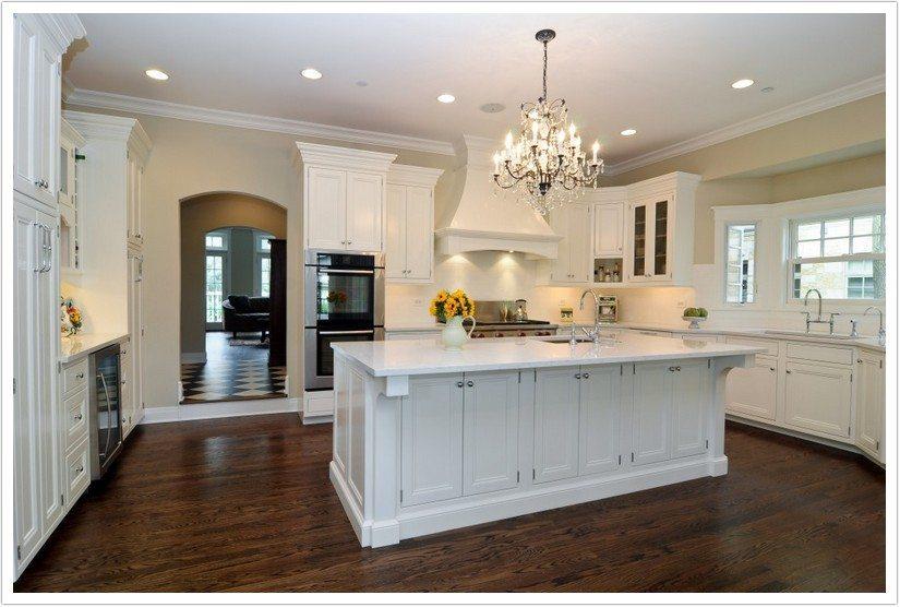 handles for kitchen cabinets best undermount sinks torquay cambria quartz - denver shower doors & ...