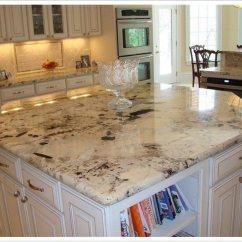 Albuquerque Kitchen Cabinets High Quality Granite Countertops Denver | Home Decor