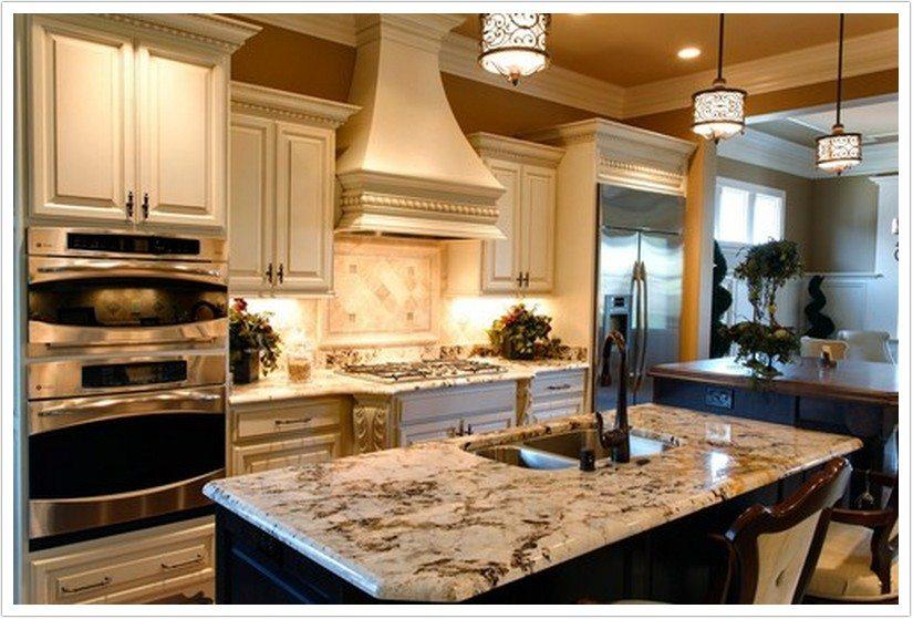 kitchen corner sinks cotton towels vintage granite - denver shower doors & ...