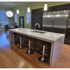 Pre Made Kitchen Cabinets Moen Faucet Hands Free Whitney Cambria Quartz - Denver Shower Doors & ...