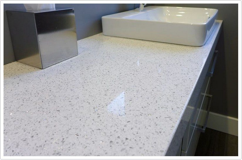 blanco undermount kitchen sinks brandsmart appliance packages whitney cambria quartz - denver shower doors & ...