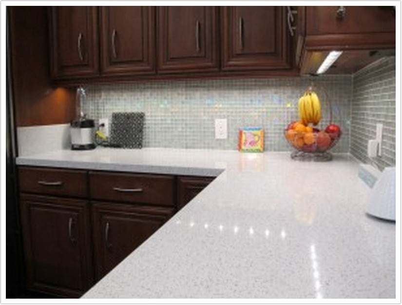 kitchen faucets made in usa wood table sets whitney cambria quartz - denver shower doors & ...