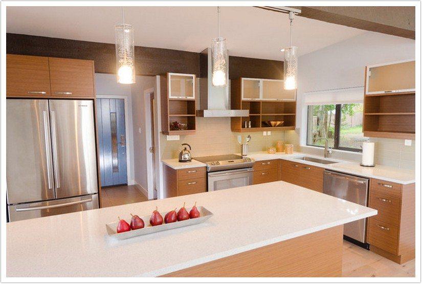 kitchen corner sinks faucet adapter sparkling white msi quartz - denver shower doors & ...