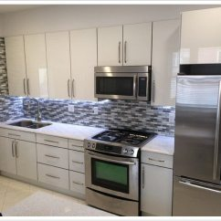 Quartz Kitchen Countertops Steel Cabinets Whitney Cambria Denver Shower Doors Granite 015