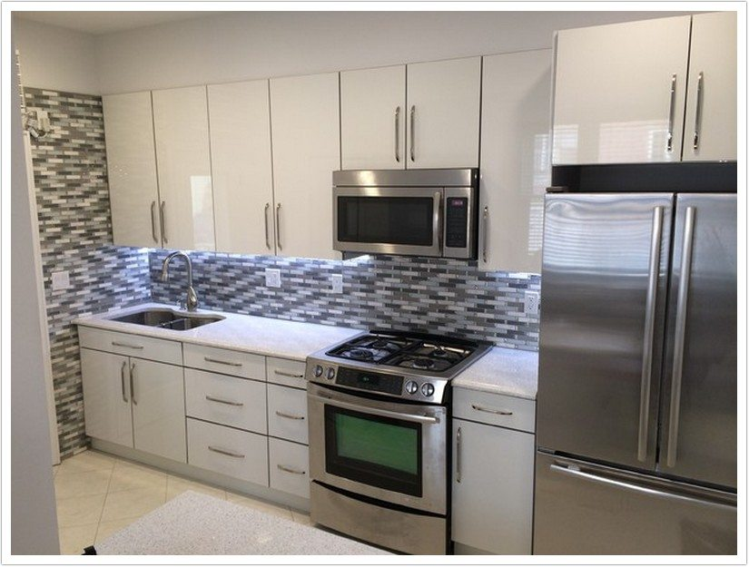 quartz kitchen countertops remodeling ideas for kitchens whitney cambria denver shower doors granite 015