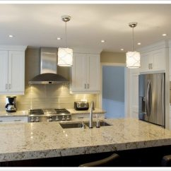 Frameless Kitchen Cabinets Quartz Countertops Cost Windermere Cambria - Denver Shower Doors & ...