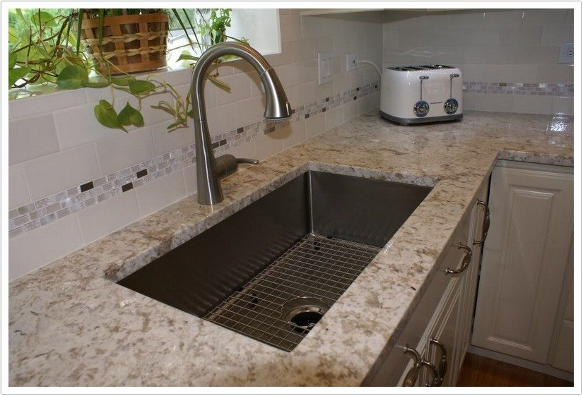kitchen faucets made in usa remodeling virginia beach windermere cambria quartz - denver shower doors & ...
