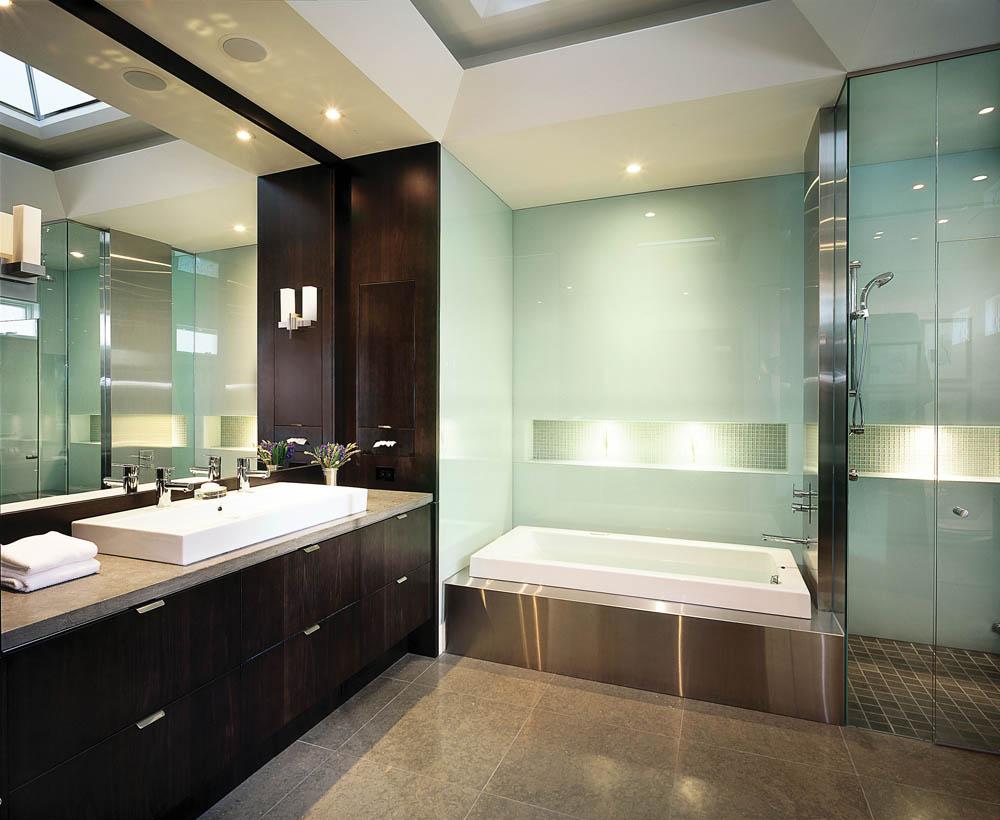 Bath & Kitchen Creations