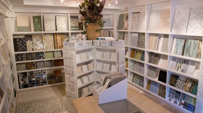 ceramic tile is a good flooring choice