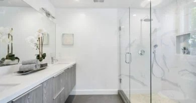 Best Sliding Shower Doors Reviews & Guide