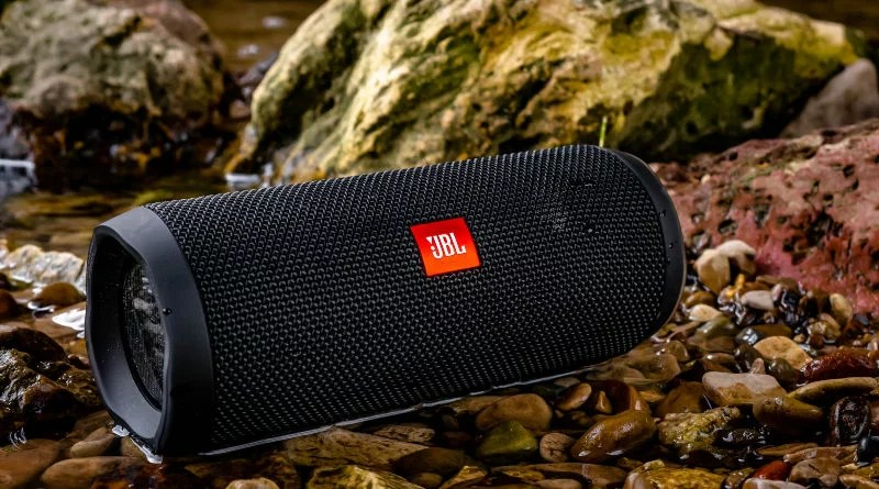 Best Portable Bluetooth Shower Speaker reviews