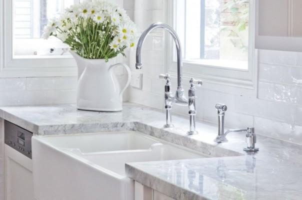 perrin and rowe bathroom faucet bath