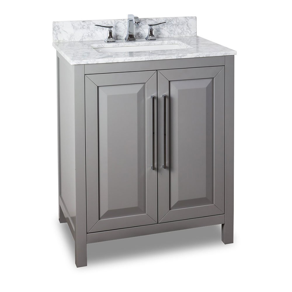 Vanities Bathroom Jeffrey Alexander Large Bathroom Vanities 30