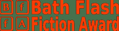 Bath Flash Fiction Award