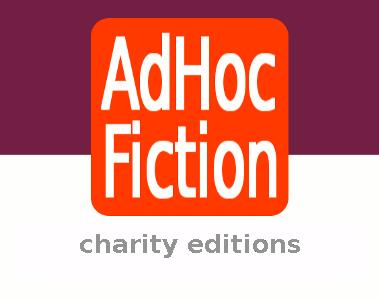ad-hoc-charity-edition