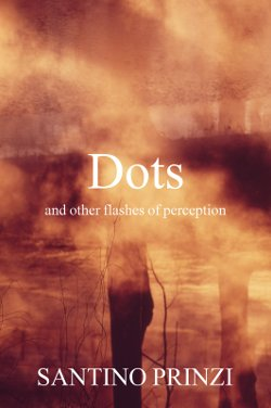 dots-and-other-flashes-of-perception