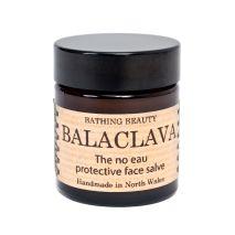 BALACLAVA THE NO EAU PROTECTIVE FACE SALVE
