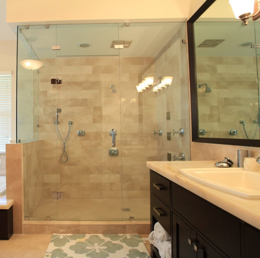 Kitchen Remodeling  Bathroom and Kitchen Remodeling