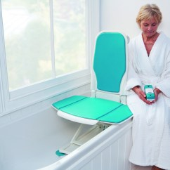 Lift Chairs For The Elderly Cast Iron Table And Chair Bath Knight Blog
