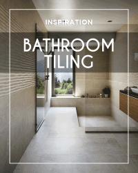 Terrific Tiling for Your Bathroom | Ideas from BATHLINE ...