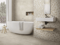 Bathroom Tiles / Panelling from BATHLINE | Bathrooms ...