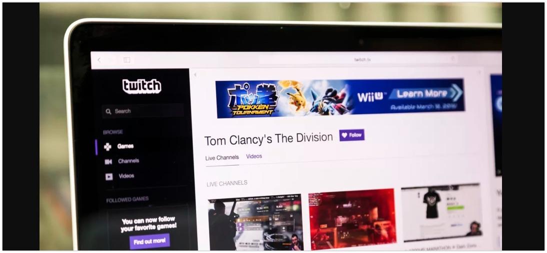 Best Way To Block Ads On Twitch