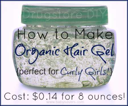how-to-make-homemade-hair-gel