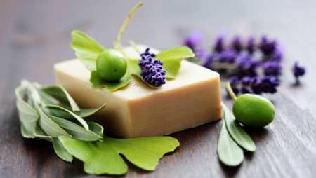 main_eco_friendly_soap