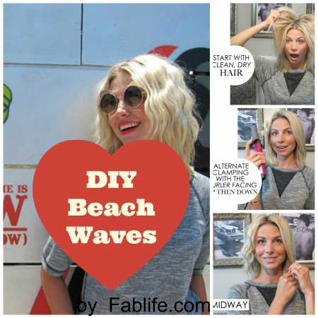 style-me-quick-beach-waves-DIY