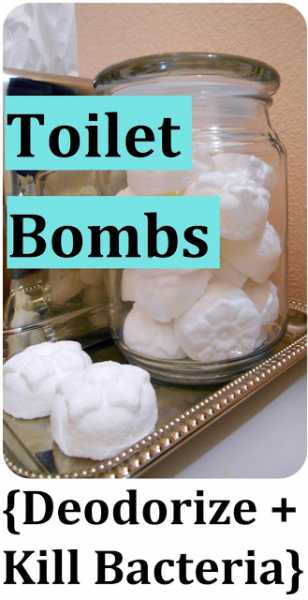 DIY_Toilet_Bombs_Deodorize_Kill_Bacteria_Just_Drop_One_in_the_Bowl_4_