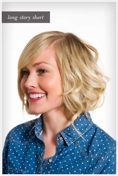 Simple-faux-bob-hair-quick-style