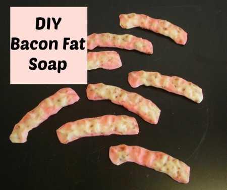 bacon-fat-soap-recipe